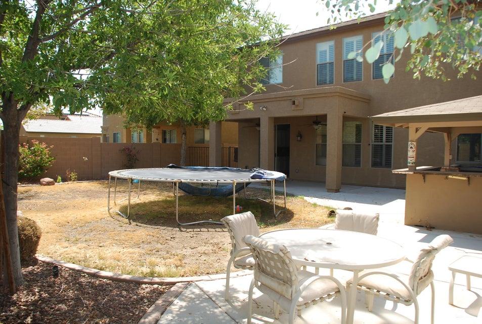 MLS 5813923 11744 W VILLA HERMOSA Lane, Sun City, AZ 85373 Sun City AZ Short Sale