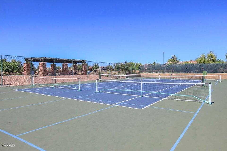 MLS 5807227 4743 E JUDE Court, Gilbert, AZ 85298 Gilbert AZ Power Ranch