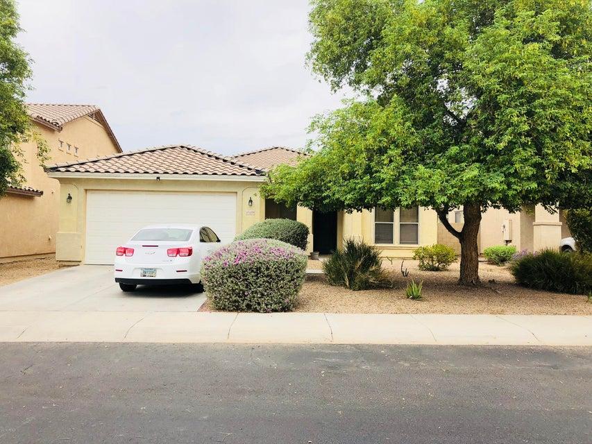 MLS 5807154 45498 W Morning View Lane, Maricopa, AZ 85139 Maricopa AZ Maricopa Meadows