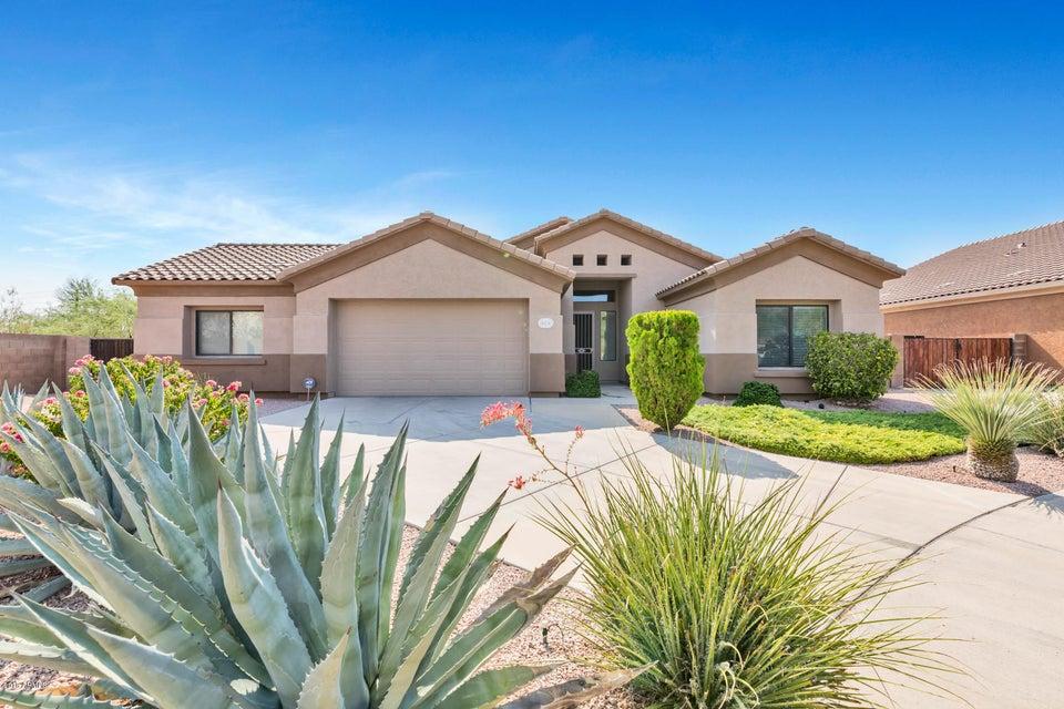 Photo of 816 N EMERY --, Mesa, AZ 85207