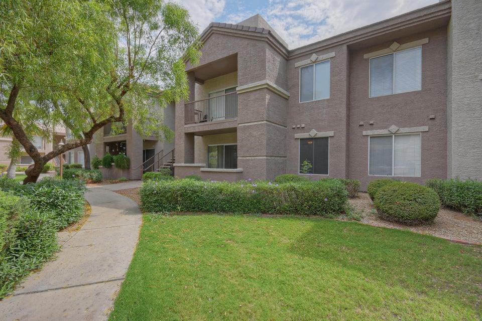 Photo of 17017 N 12TH Street #1063, Phoenix, AZ 85022