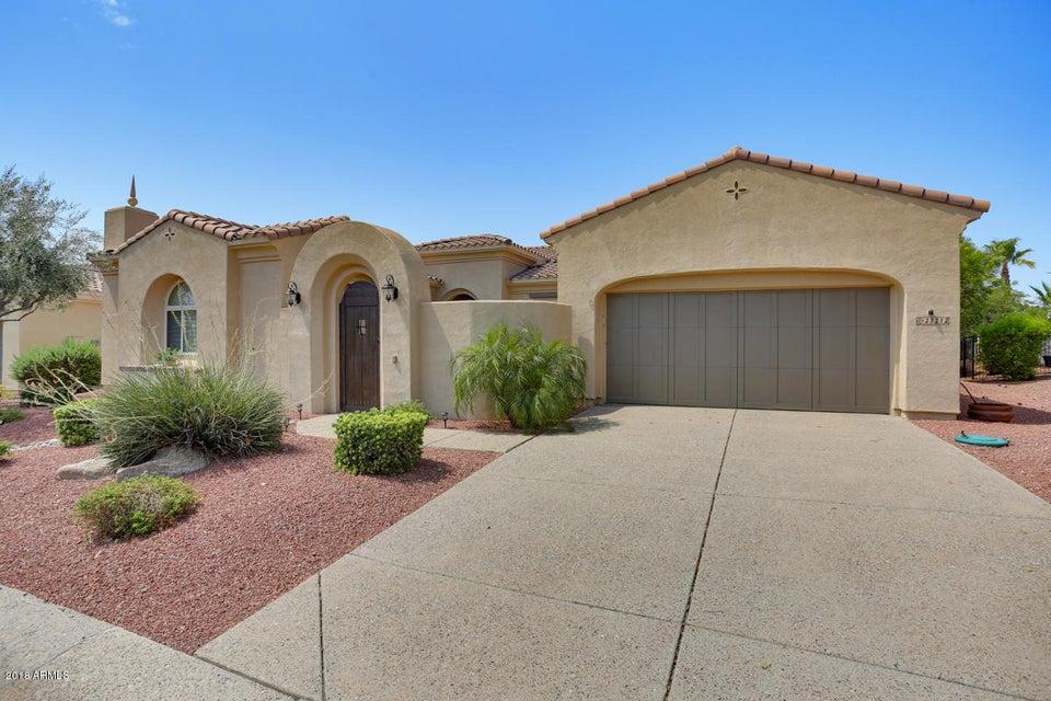 MLS 5807739 23212 N PEDREGOSA Drive, Sun City West, AZ 85375 Sun City West AZ Community Pool