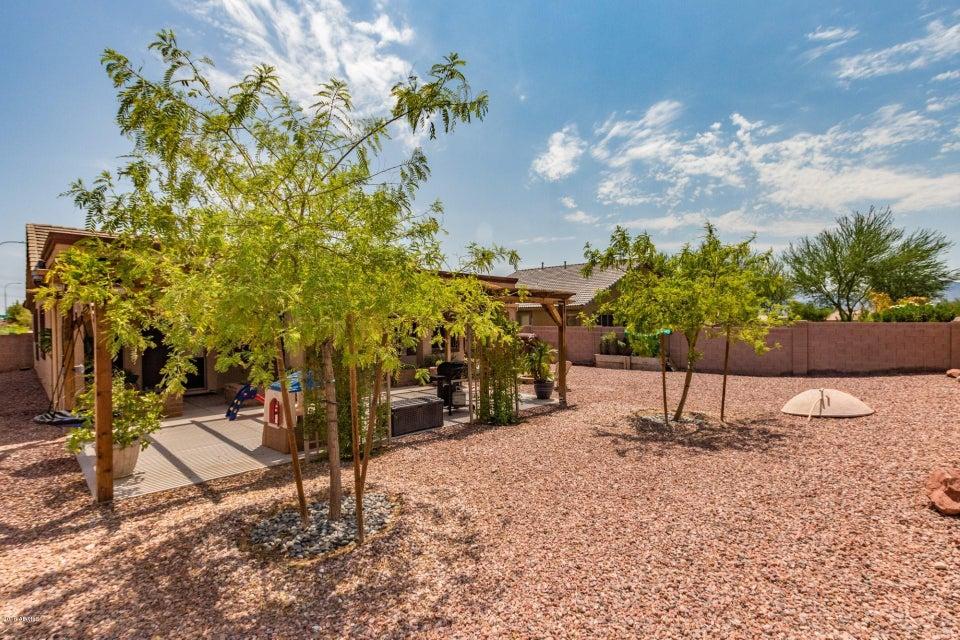 MLS 5807351 3006 S 122 Lane, Tolleson, AZ Tolleson AZ Scenic