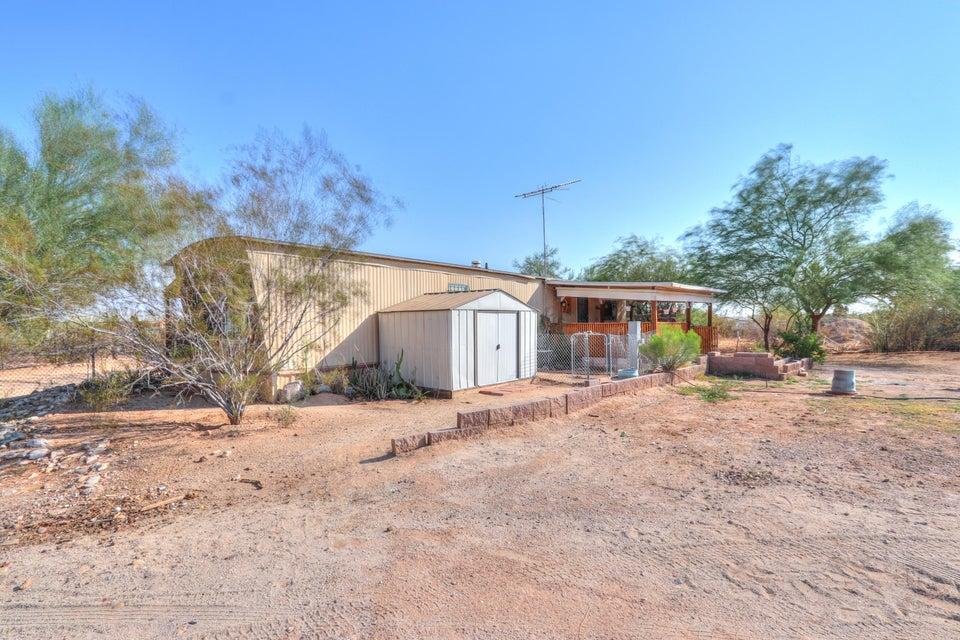 MLS 5797259 10280 W ALTADENA Drive, Casa Grande, AZ Casa Grande AZ Scenic