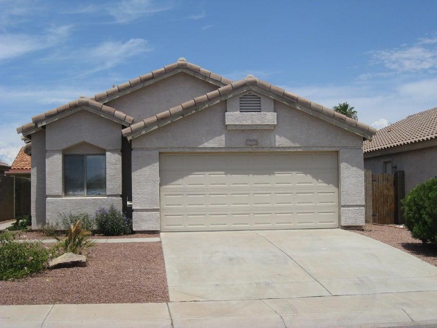Photo of 9160 W CALAVAR Road, Peoria, AZ 85381