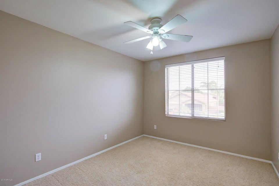 MLS 5807392 7301 W MOHAWK Lane, Glendale, AZ 85308 Glendale AZ Sierra Verde