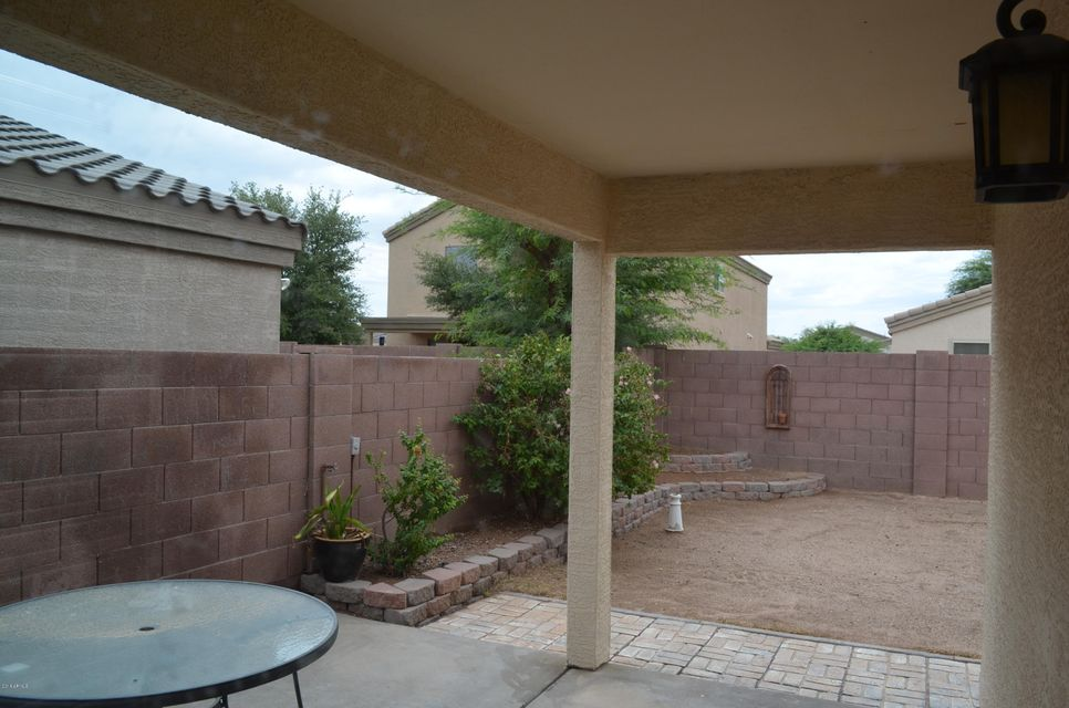 MLS 5807993 1759 E BISHOP Place, Casa Grande, AZ Casa Grande AZ Mission Valley