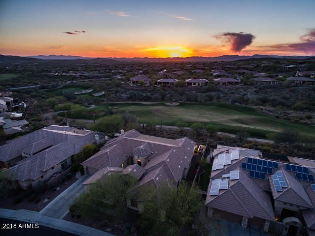 MLS 5807426 41802 N CONGRESSIONAL Drive, Anthem, AZ 85086 Anthem AZ Gated