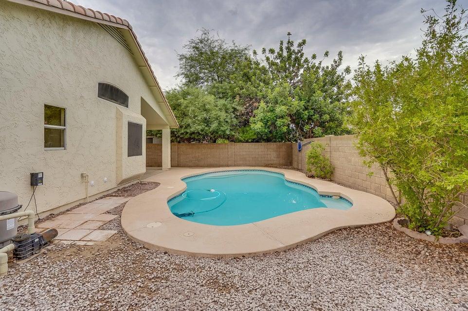 MLS 5807435 3223 E BROOKWOOD Court, Phoenix, AZ 85048 Phoenix AZ Lakewood