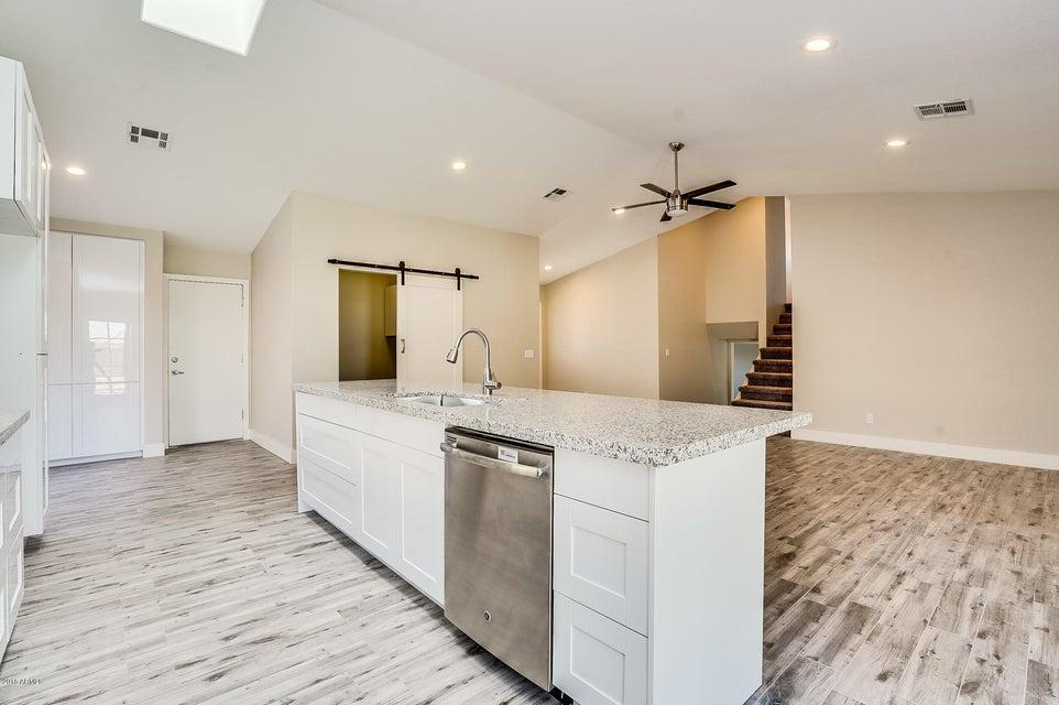 Photo of 2614 E DOLPHIN Avenue, Mesa, AZ 85204