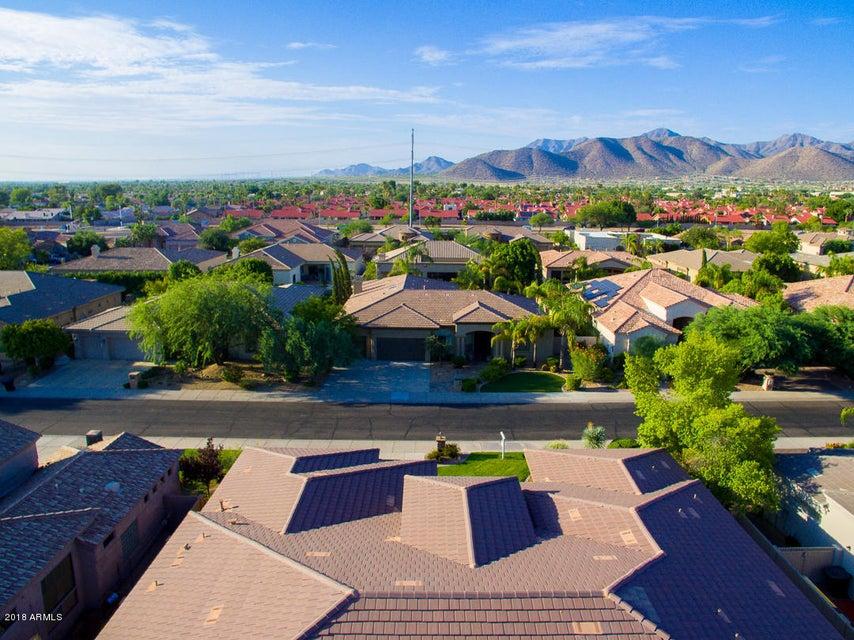 MLS 5808017 11069 E CANNON Drive, Scottsdale, AZ 85259 Scottsdale AZ Gated