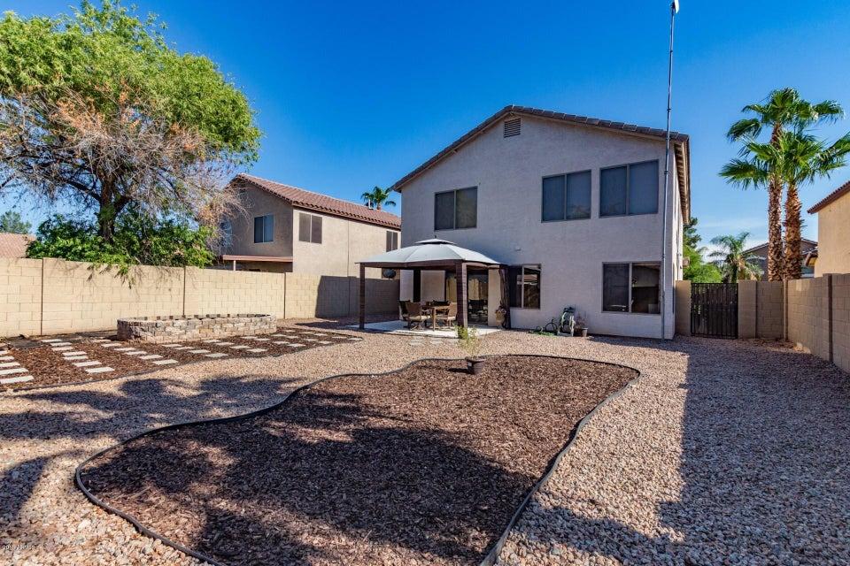 MLS 5808172 2062 E PINTO Drive, Gilbert, AZ Gilbert AZ Finley Farms
