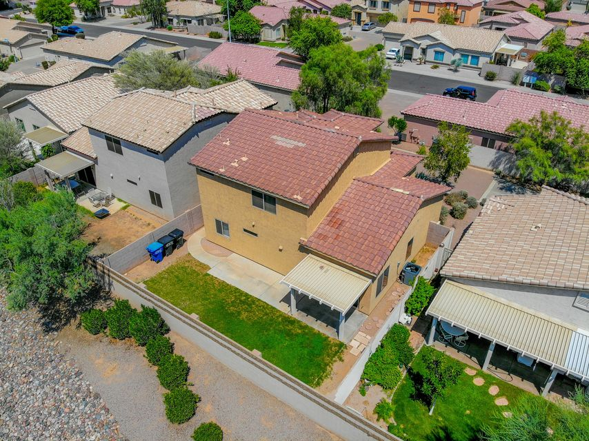 MLS 5806800 6312 S NASH Way, Chandler, AZ 85249 Chandler AZ Cooper Commons