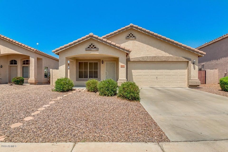 Photo of 6960 W AIRE LIBRE Avenue, Peoria, AZ 85382