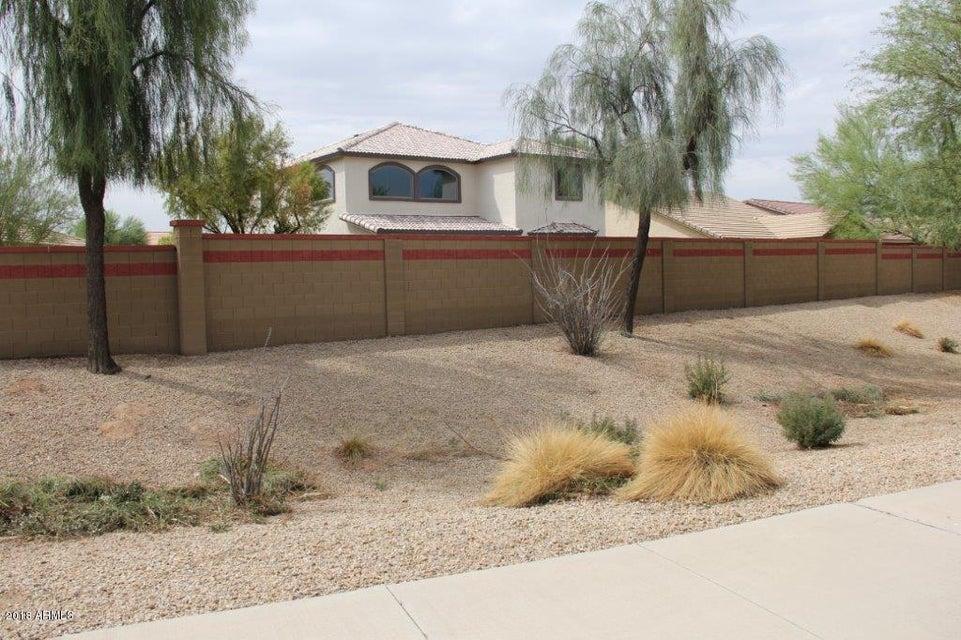 MLS 5807614 15316 W LILAC Street, Goodyear, AZ 85338 Goodyear AZ Centerra