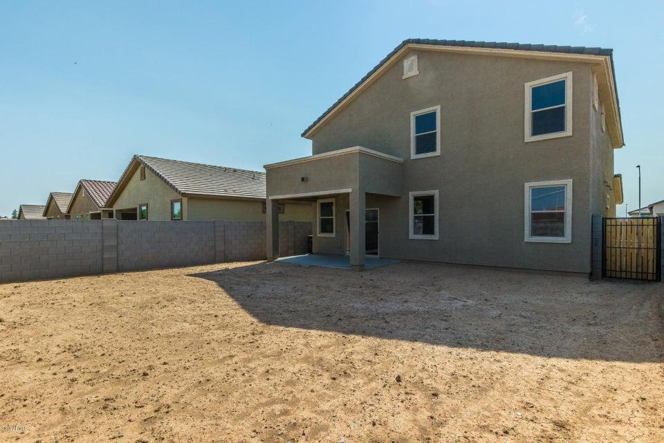 MLS 5754805 8437 N 61ST Drive, Glendale, AZ Glendale AZ Gated