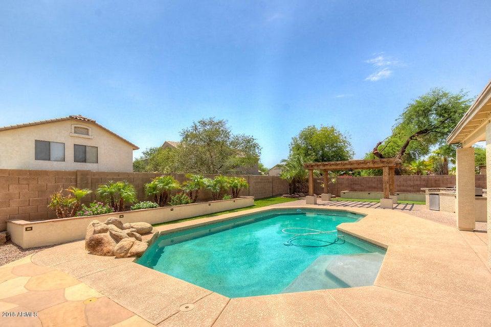 MLS 5807607 16527 W ROOSEVELT Street, Goodyear, AZ 85338 Goodyear AZ Canyon Trails