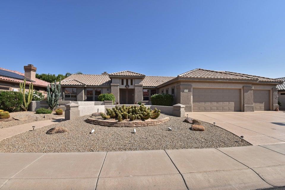MLS 5807881 16414 W LAVA Drive, Surprise, AZ 85374 Surprise AZ Golf