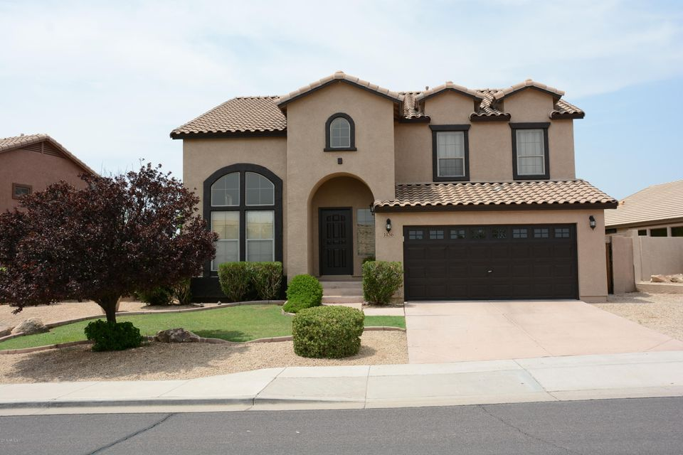Photo of 1436 N SIERRA Heights, Mesa, AZ 85207