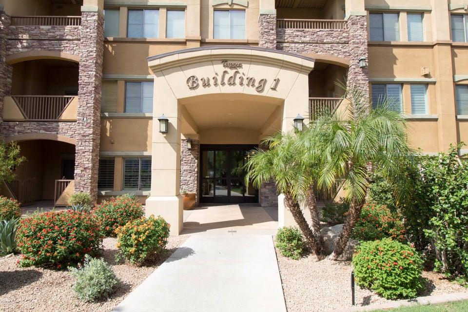 MLS 5807667 5450 E DEER VALLEY Drive Unit 4003 Building 1, Phoenix, AZ 85054 Phoenix AZ Toscana At Desert Ridge