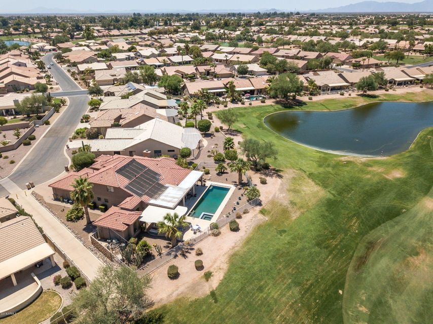 MLS 5808759 10204 E ARROWVALE Drive, Sun Lakes, AZ 85248 Sun Lakes AZ Eco-Friendly