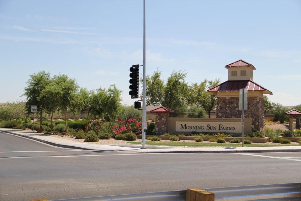 MLS 5802825 2505 W Canyon Way, Queen Creek, AZ Queen Creek AZ Private Pool