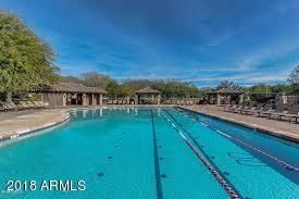MLS 5772342 4060 N PINNACLE HILLS Circle, Mesa, AZ 85207 Mesa AZ Community Pool