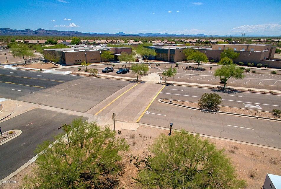MLS 5807962 10867 E SECRET CANYON Road, Gold Canyon, AZ Gold Canyon AZ Affordable