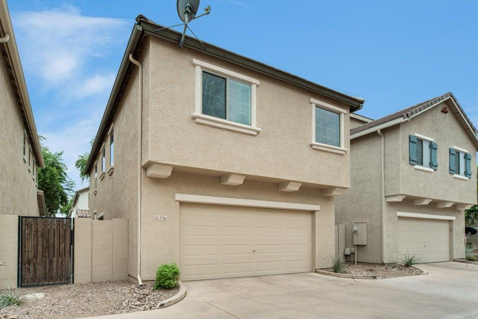 MLS 5807685 3786 E SANTA FE Lane, Gilbert, AZ 85297 Gilbert AZ Power Ranch