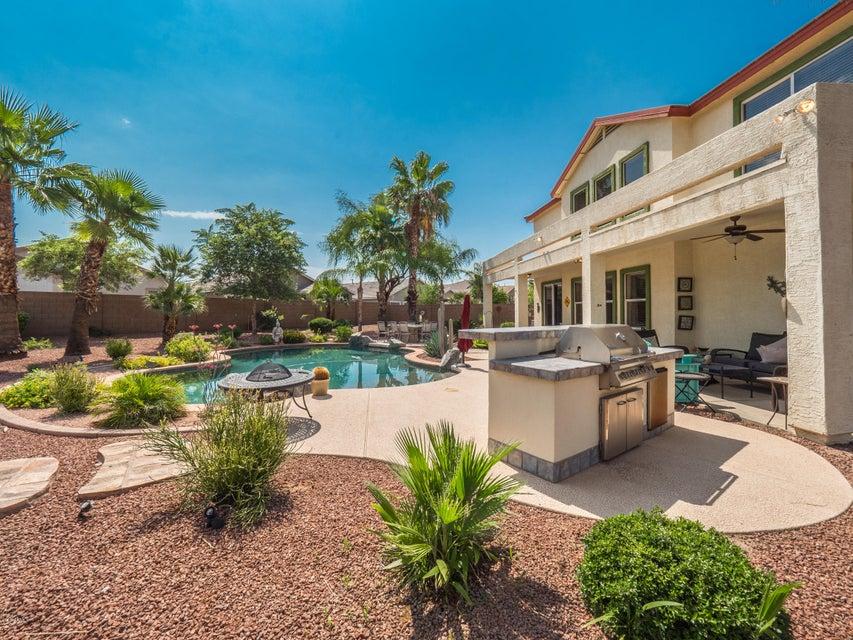MLS 5807833 10528 E OLLA Avenue, Mesa, AZ 85212 Mesa AZ Santa Rita Ranch