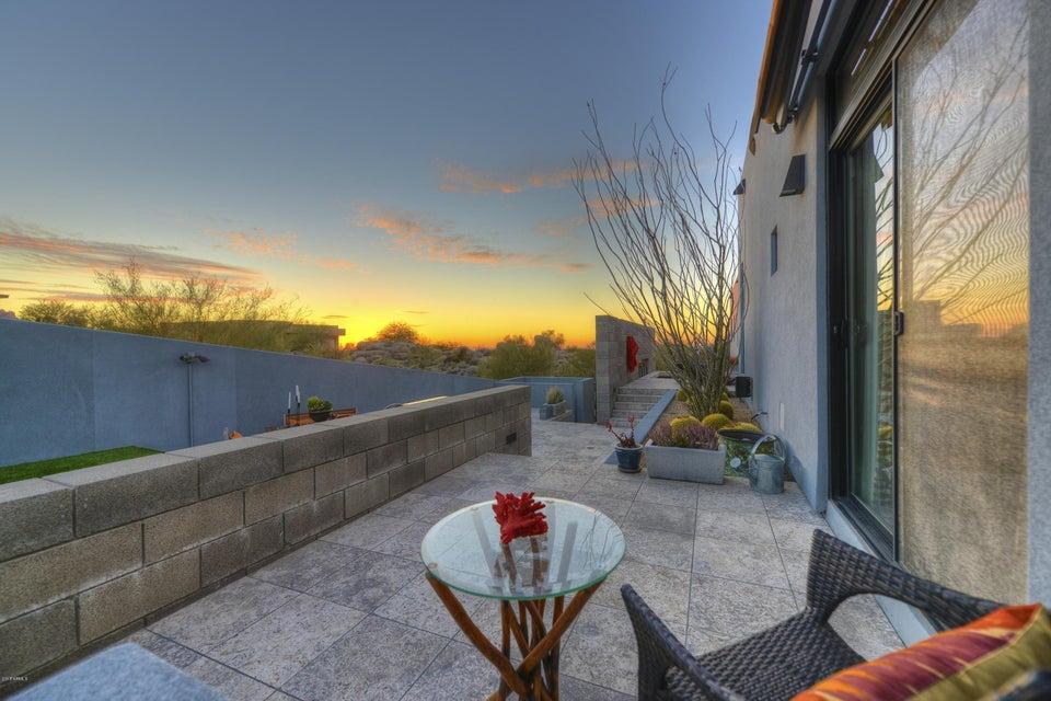 MLS 5807727 10641 E MONUMENT Drive Building 10800, Scottsdale, AZ 85262 Scottsdale AZ Gated
