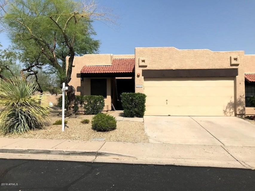 Photo of 10875 N 117TH Way, Scottsdale, AZ 85259
