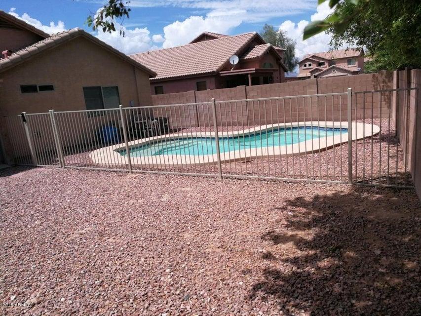 MLS 5807992 6035 N CASTANO Drive, Litchfield Park, AZ Litchfield Park AZ Affordable