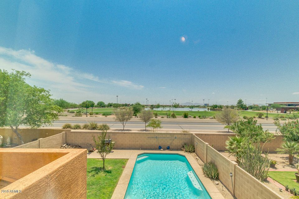 MLS 5805546 44001 W CYPRESS Lane, Maricopa, AZ Maricopa AZ Private Pool