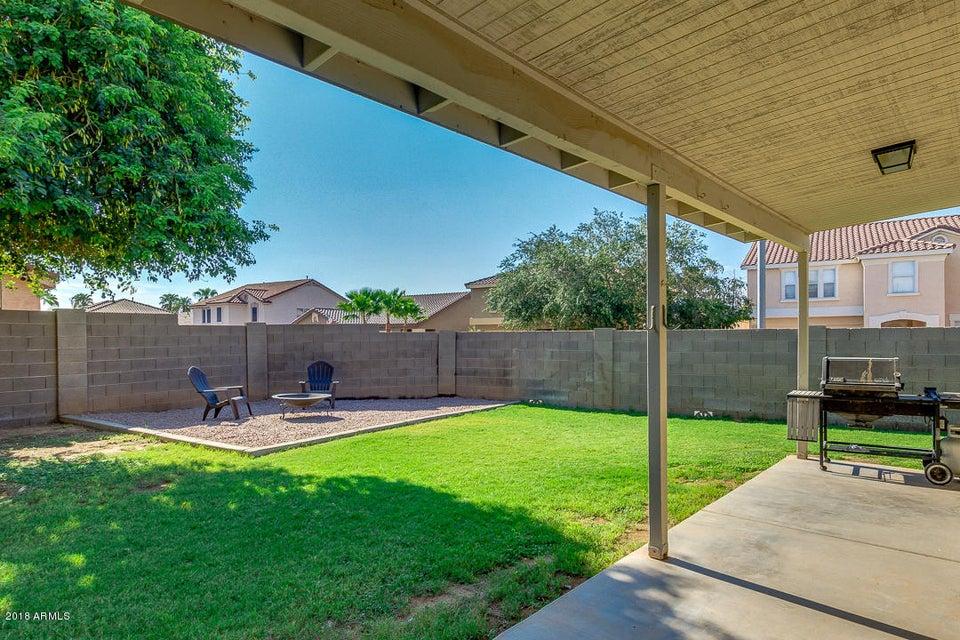 MLS 5808052 3134 S 82ND Circle, Mesa, AZ 85212 Mesa AZ Boulder Creek