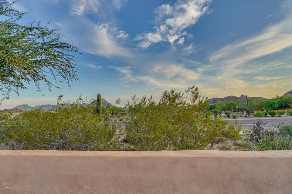 MLS 5804842 10959 E MARK Lane, Scottsdale, AZ 85262 Scottsdale AZ Candlewood Estates