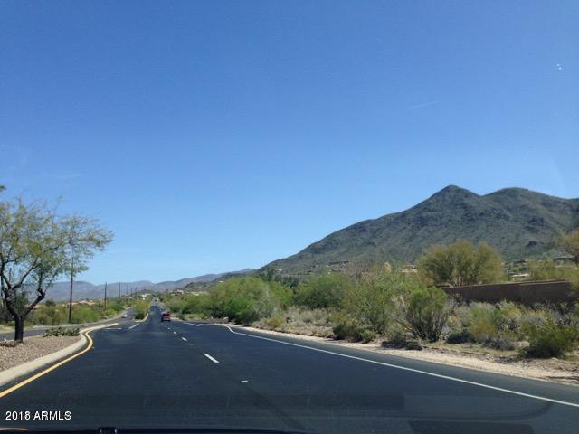 MLS 5807841 7432 E CAREFREE Drive Unit 32, Carefree, AZ 85377 Carefree AZ Condo or Townhome