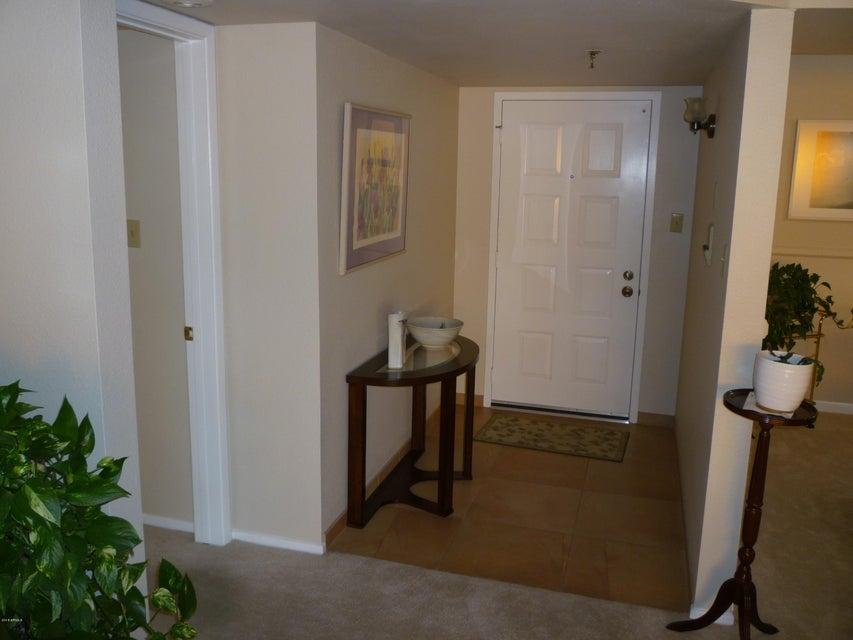 MLS 5807837 453 S PARKCREST -- Unit 444, Mesa, AZ Mesa AZ Scenic