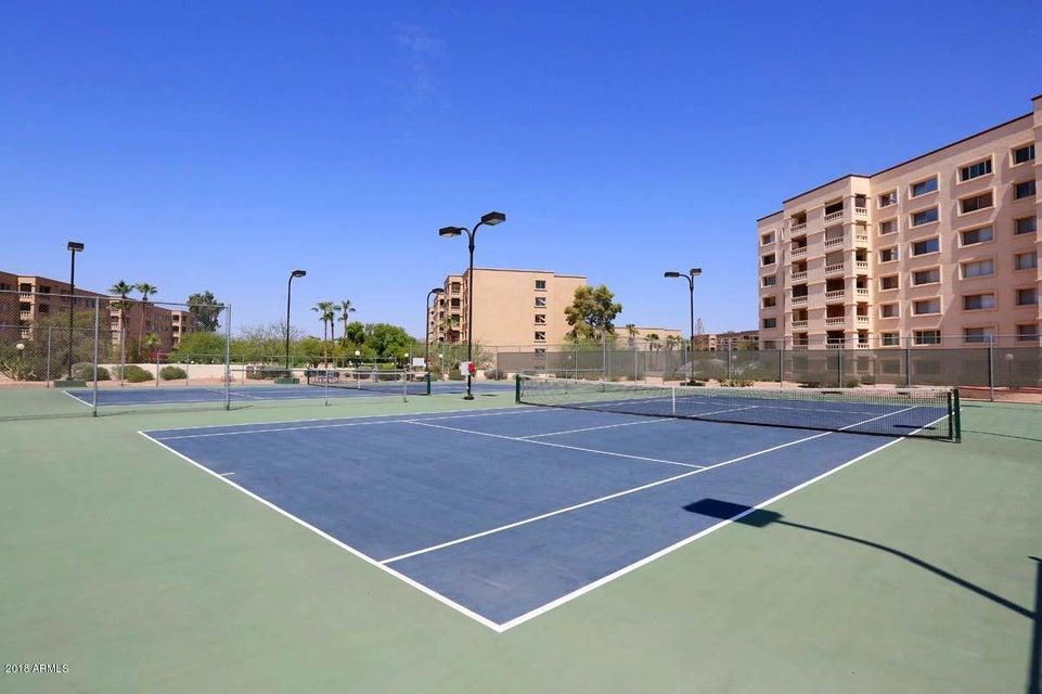 MLS 5808333 7830 E CAMELBACK Road Unit 611 Building 24, Scottsdale, AZ 85251 Scottsdale AZ Scottsdale Shadows