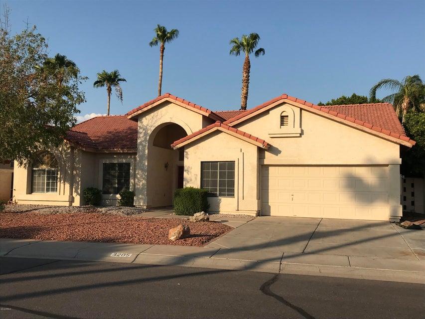 MLS 5807892 3205 N MEADOW Drive, Avondale, AZ 85323 Avondale AZ Lake Subdivision