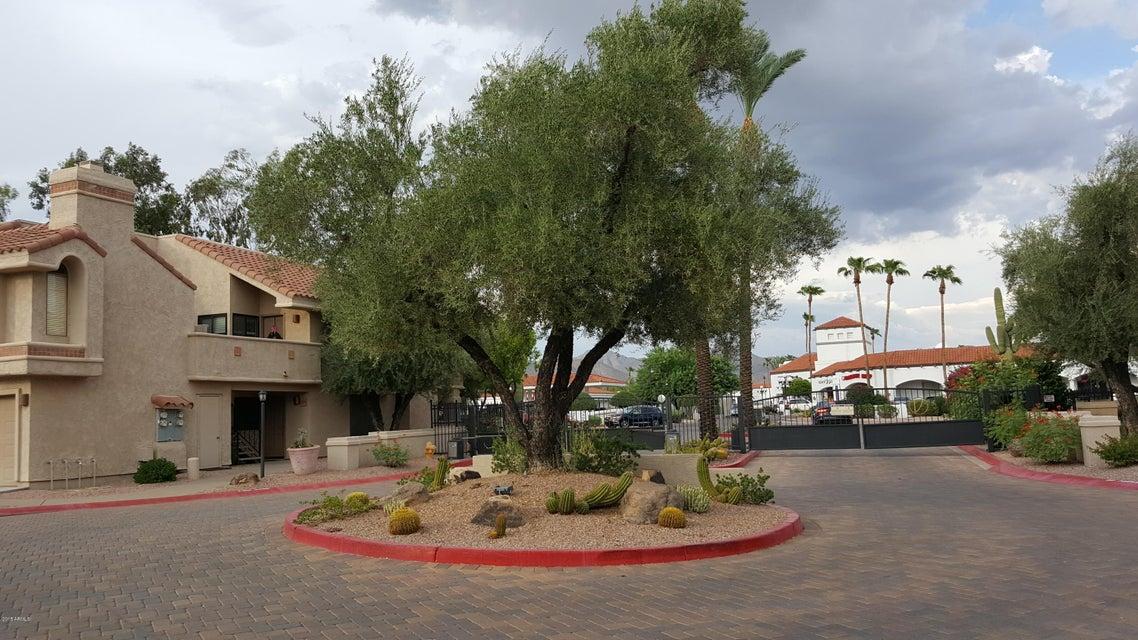 MLS 5807955 10115 E MOUNTAIN VIEW Road Unit 2016 Building 4, Scottsdale, AZ 85258 Scottsdale AZ Scottsdale Ranch