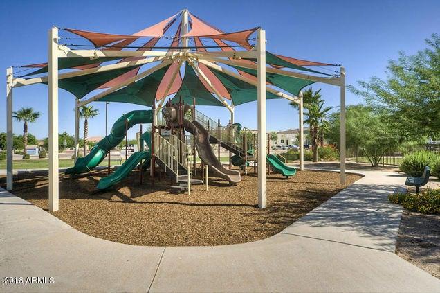 MLS 5807477 10517 E VERBINA Lane, Florence, AZ Florence AZ Magma Ranch