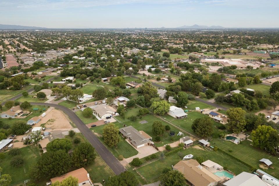 MLS 5808002 1120 E SAGE BRUSH Street, Gilbert, AZ 85296 85296