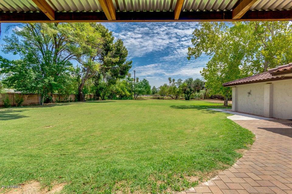 MLS 5808145 5845 N 2ND Avenue, Phoenix, AZ 85013 Phoenix AZ Alhambra