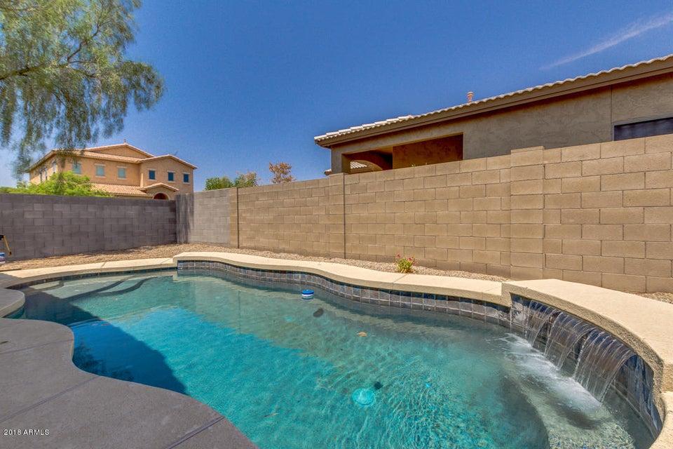 MLS 5808128 442 E TAYLOR Trail, San Tan Valley, AZ 85143 San Tan Valley AZ Johnson Ranch