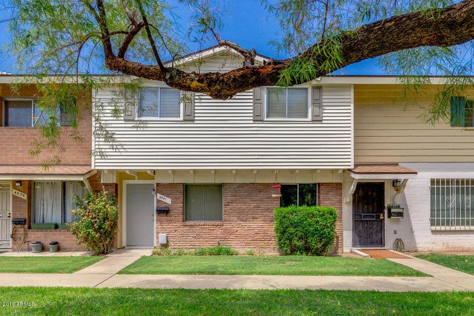 Photo of 4541 N 17TH Avenue, Phoenix, AZ 85015
