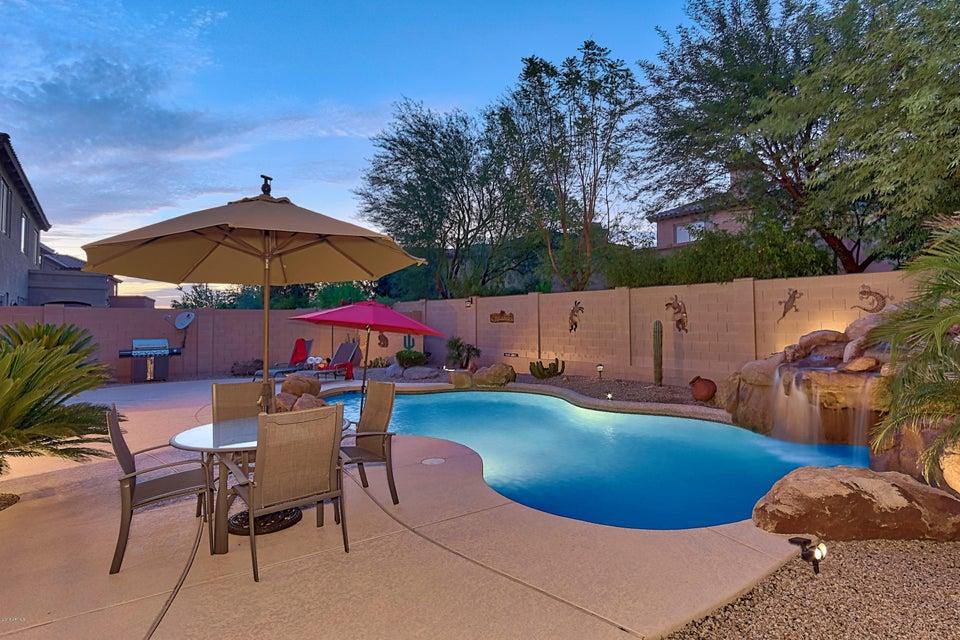 MLS 5808137 3816 E DALEY Lane, Phoenix, AZ 85050 Phoenix AZ Aviano