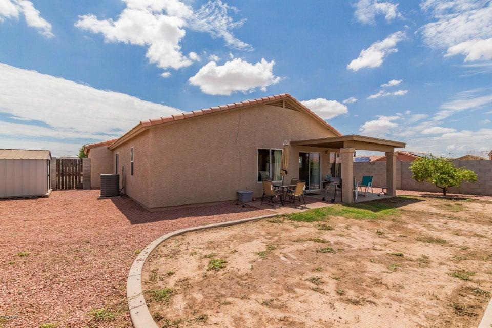 MLS 5808235 11070 W GUAYMAS Drive, Arizona City, AZ Arizona City AZ Luxury