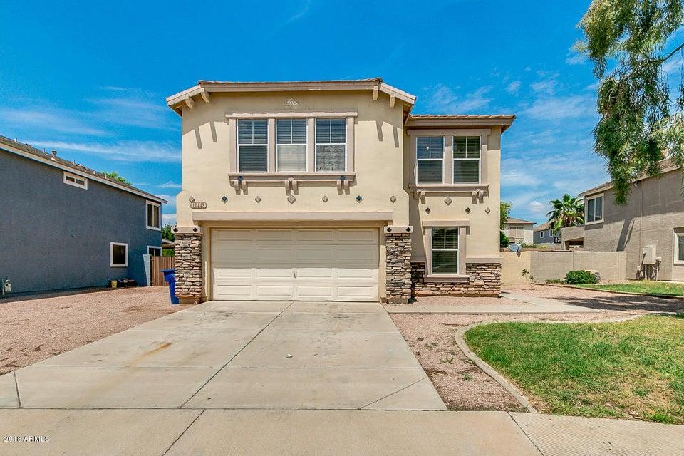 MLS 5808185 10448 E OBISPO Avenue, Mesa, AZ 85212 Mesa AZ Santa Rita Ranch