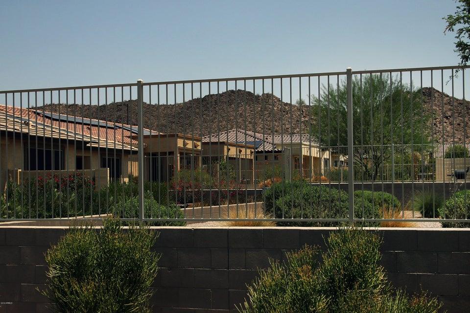 MLS 5808276 17552 W FAIRVIEW Street, Goodyear, AZ Goodyear AZ Golf Adult Community